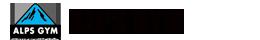 アルプスジム 【レスミルズプログラム】 白馬村のスポーツジム・フィットネスクラブ